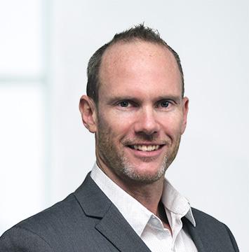 Chris Sutherland